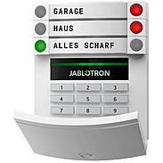 Jablotron  JA-113E Zugangsmodul Tastatur + RFID