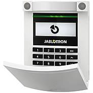 Jablotron JA-114E Bus-Zugangsmodul RFID- Lesegerät