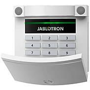 Jablotron JA-153E Funk-Bedienteil RFID + Tastatur