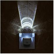reer LED-Nachtlicht Ein-/Ausschalter