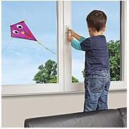 reer WinLock Fenster- und Balkontürsicherung