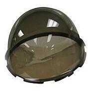 Sony Kuppel, getönt, für X-Series Mini Dome
