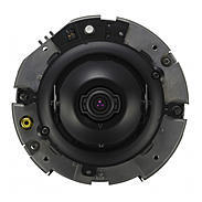 Sony SNC-EM630 IP-Dome 1080p PoE
