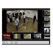Sony RealShot Lizenz für 4 vernetzte Videoquellen