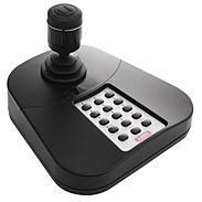 ABUS TVAC26010 USB Keyboard für ABUS CMS/NVR