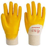 Honeywell Soflex Baumwollhandschuh, Gr. 10, 10 Stk