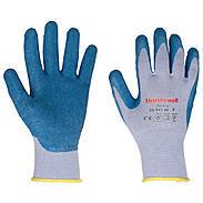 Honeywell Handschuhe Dexgrip, Gr. 11