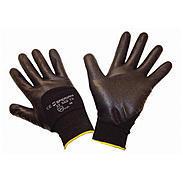 Honeywell Handschuhe Polytril Air 3/4, Gr. 10