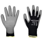 Honeywell Handschuhe Perfect Poly, Gr. 10