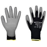Honeywell Handschuhe Perfect Poly, Gr. 8