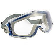 Honeywell Vollsichtbrille Maxx Pro, klar