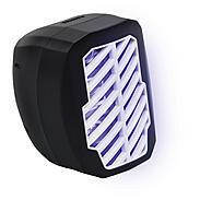 UV-Fluginsekten-Vernichter MOBIL