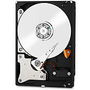 Western Digital WD Red 1TB NAS SATA