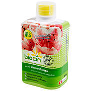 Zimmer-& Zierpflanzenpflege Spray 500 ml