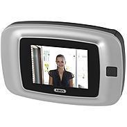 ABUS DTS2814 Digitaler Türspion für Haustüre 2,8''