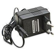 Steckernetzgerät 220/9V Adapter