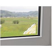 Fenster-Fliegenfalle Diskret 2 Stück