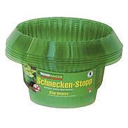 Schnecken-Schutzring 6 Stück