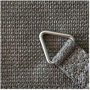 SunSail ADRIA, Dreieck 5,0m, granit