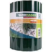 Rasenkante grün 20cm x 9m 500g/m²