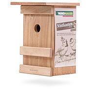 Nistkasten BIRDY, 17x17x24,5 cm
