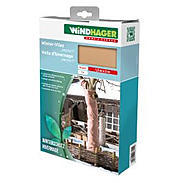 Winter-Vlies PROTECT 5x1,5m 30g/m², beige