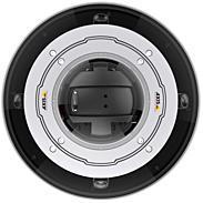 Axis Q6000-E IP-Kamera 720p PTZ PoE+ IP66