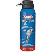 ABUS PS88 Pflegespray, 125 ml