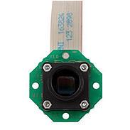 Mobotix Sensormodul D15, L51, Nacht 5MPx