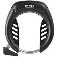 Abus Shield 5650 R BK
