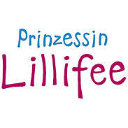Abus Prinzessin Lillifee 1510