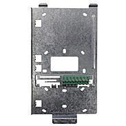 Fermax Duox Veo Montageplatte Monitor