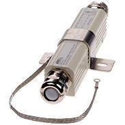 Axis T8061 Überspannungsschutz bis 10kV, PoE, IP66