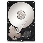Seagate SATA-Festplatte für Rekorder, 3 TB
