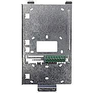 Fermax VDS Veo Montageplatte, 9402