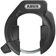 Abus Fahrradschloss Amparo 4850 LH KR schwarz