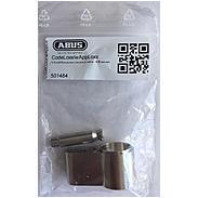 15mm Verlängerungssatz für WLX/CLX Zylinder