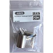 20mm Verlängerungssatz für WLX/CLX Zylinder