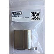 30mm Verlängerungssatz für WLX/CLX Zylinder