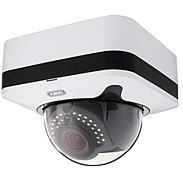 Abus IPCA33500 IP-Dome 3MPx T/N IR PoE IK10 innen