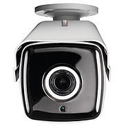 Abus IPCA62520 IP-Kamera 1080p T/N IR PoE IP67