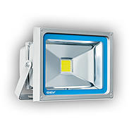 GEV LED-Strahler Classico 20 W LLS 19317