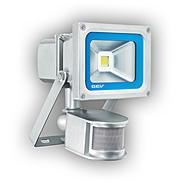 GEV LED-Strahler Classico 10W LLS 19348 PIR-Sensor
