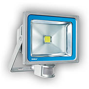GEV LED-Strahler Classico 30W LLS 19362 PIR-Sensor