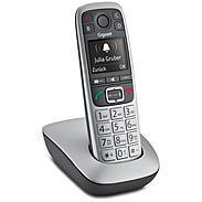 telefone online kaufen expertsecurityde