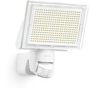 Steinel LED-Strahler Xled Home 3 20W weiß 029715