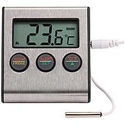 Olympia FTS 200 Temperatursensor