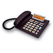 Gigaset Komfort-Telefon anthrazit 5040 anth