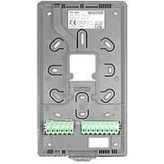 Fermax Smile Monitor Montageplatte, 6548