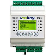 eKey home 4 SE REG multi Steuereinheit